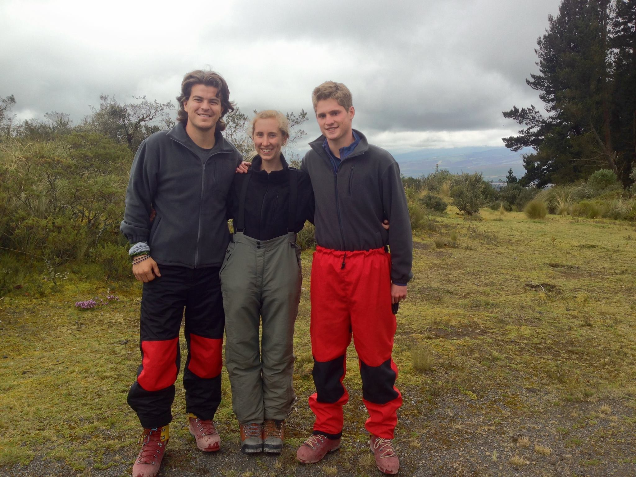Group Outfitted at the bottom of Cotopaxi.jpg