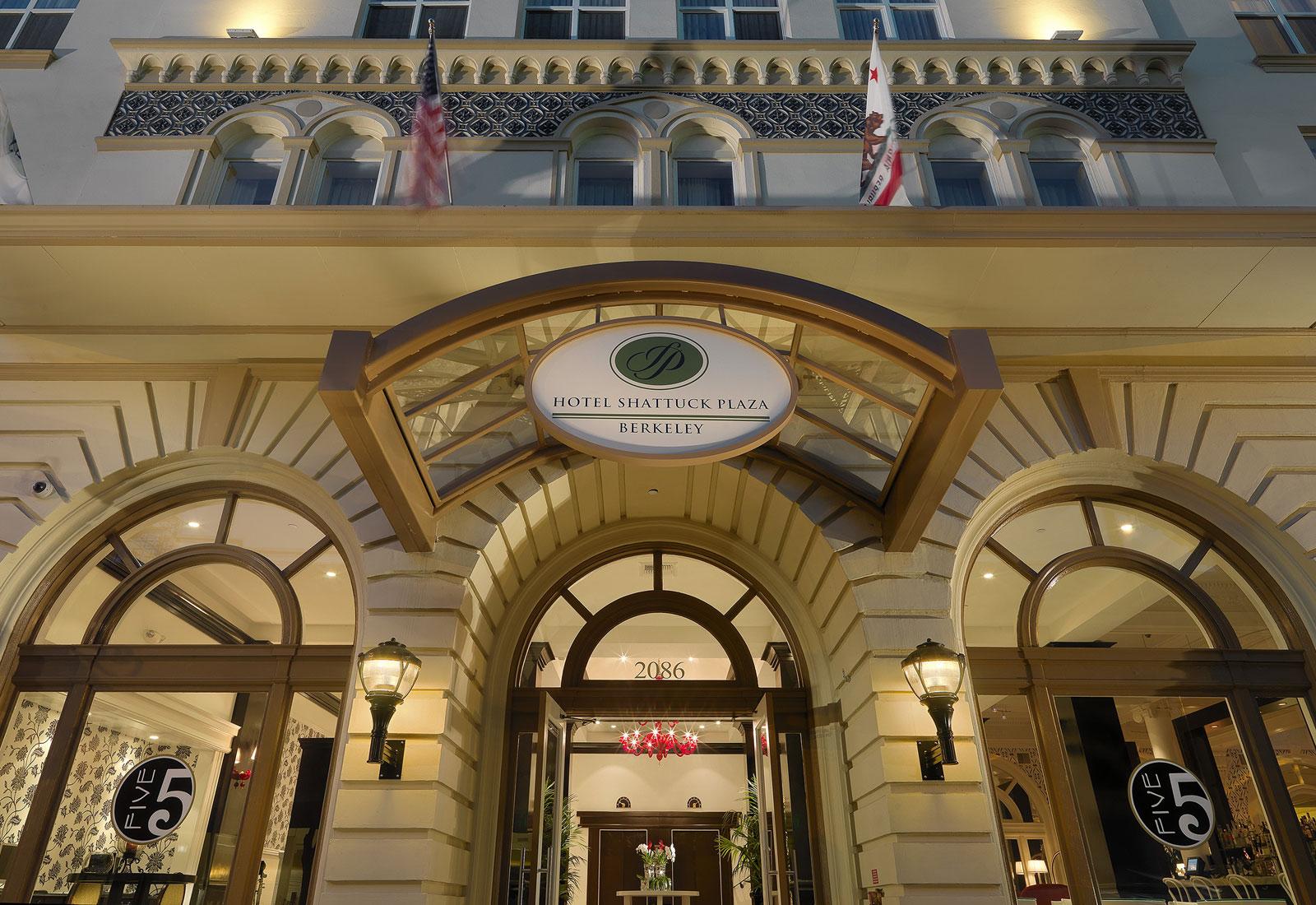 location-of-hotel-shattuck-plaza-berkeley-top.jpg