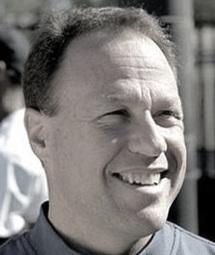 Jeff Borris, Ballengee Group