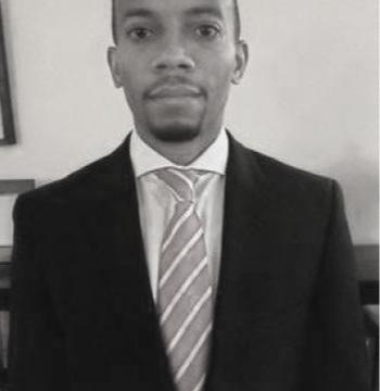 David Foster, Deputy General Counsel NBPA