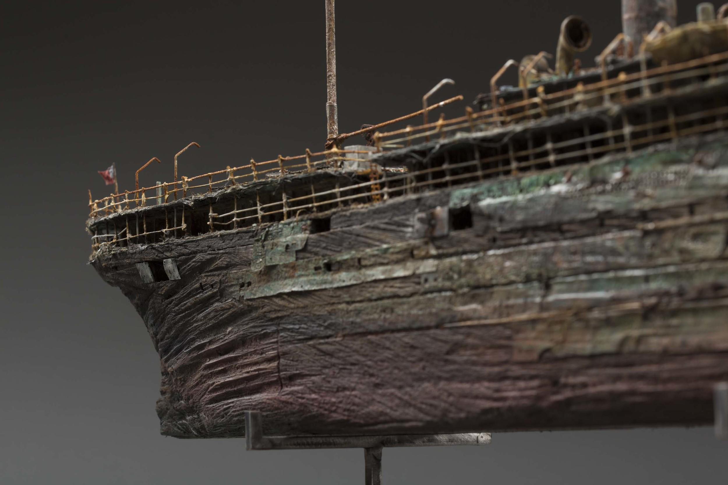 SS Beaver-792.jpg