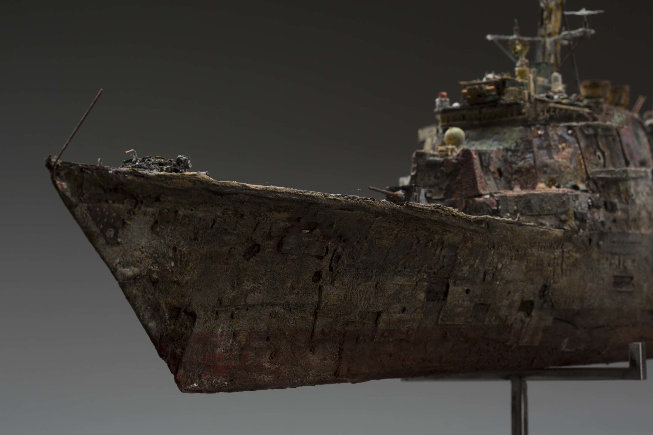 USS Kidd-825.jpg