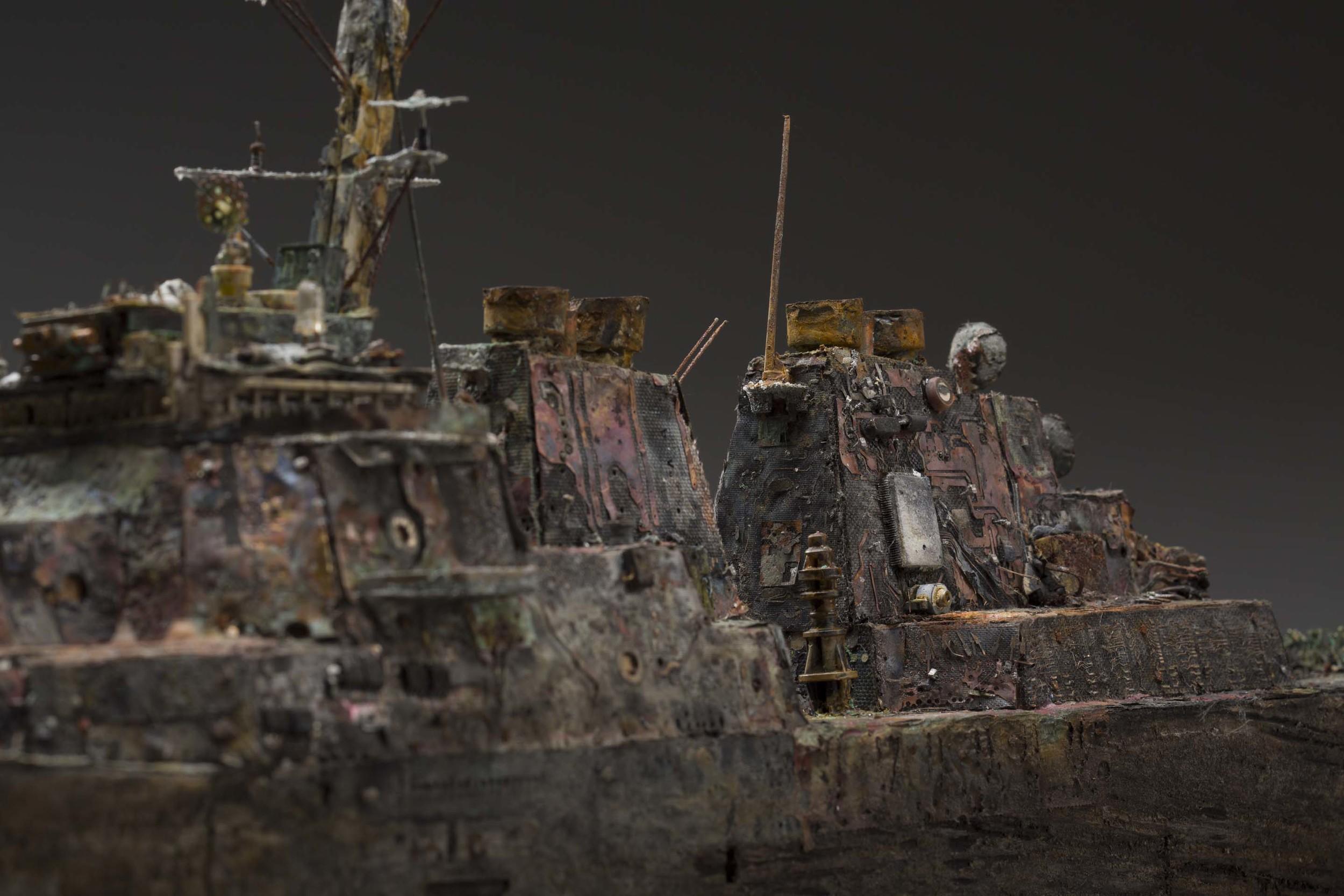 USS Kidd-826.jpg