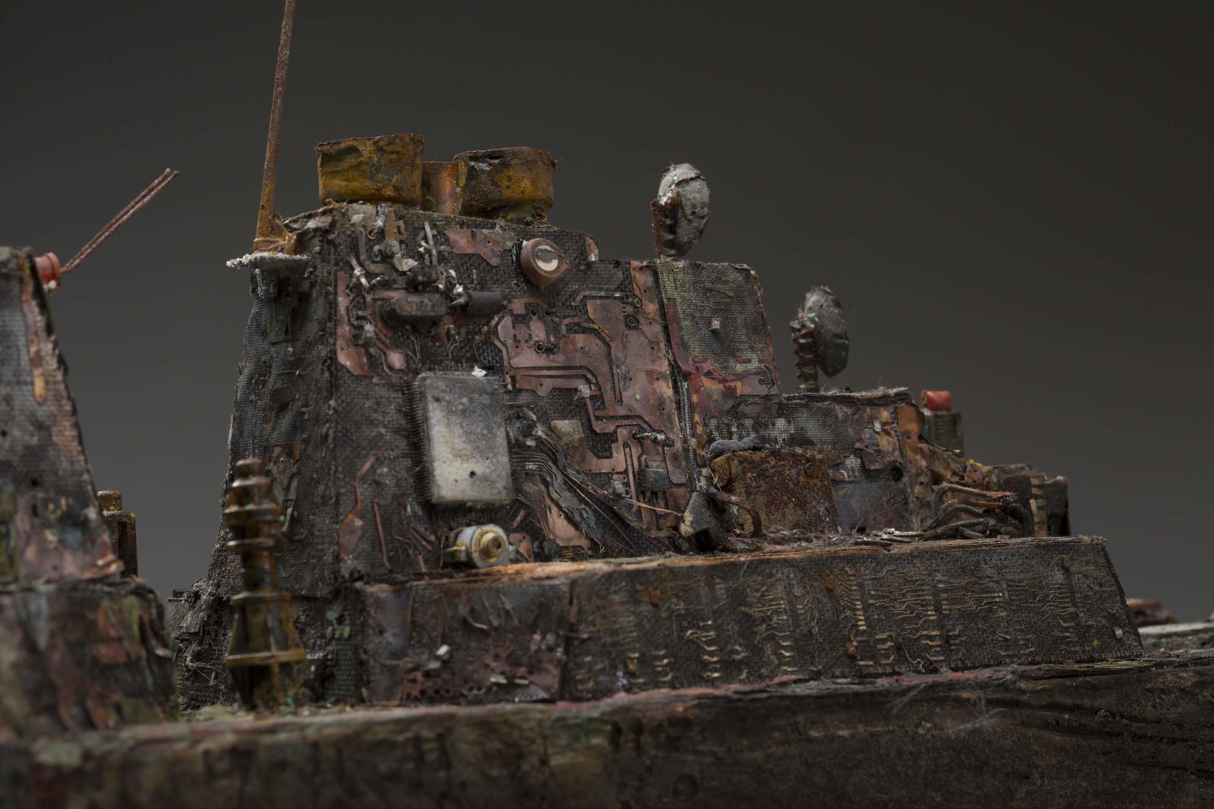 USS Kidd-828.jpg