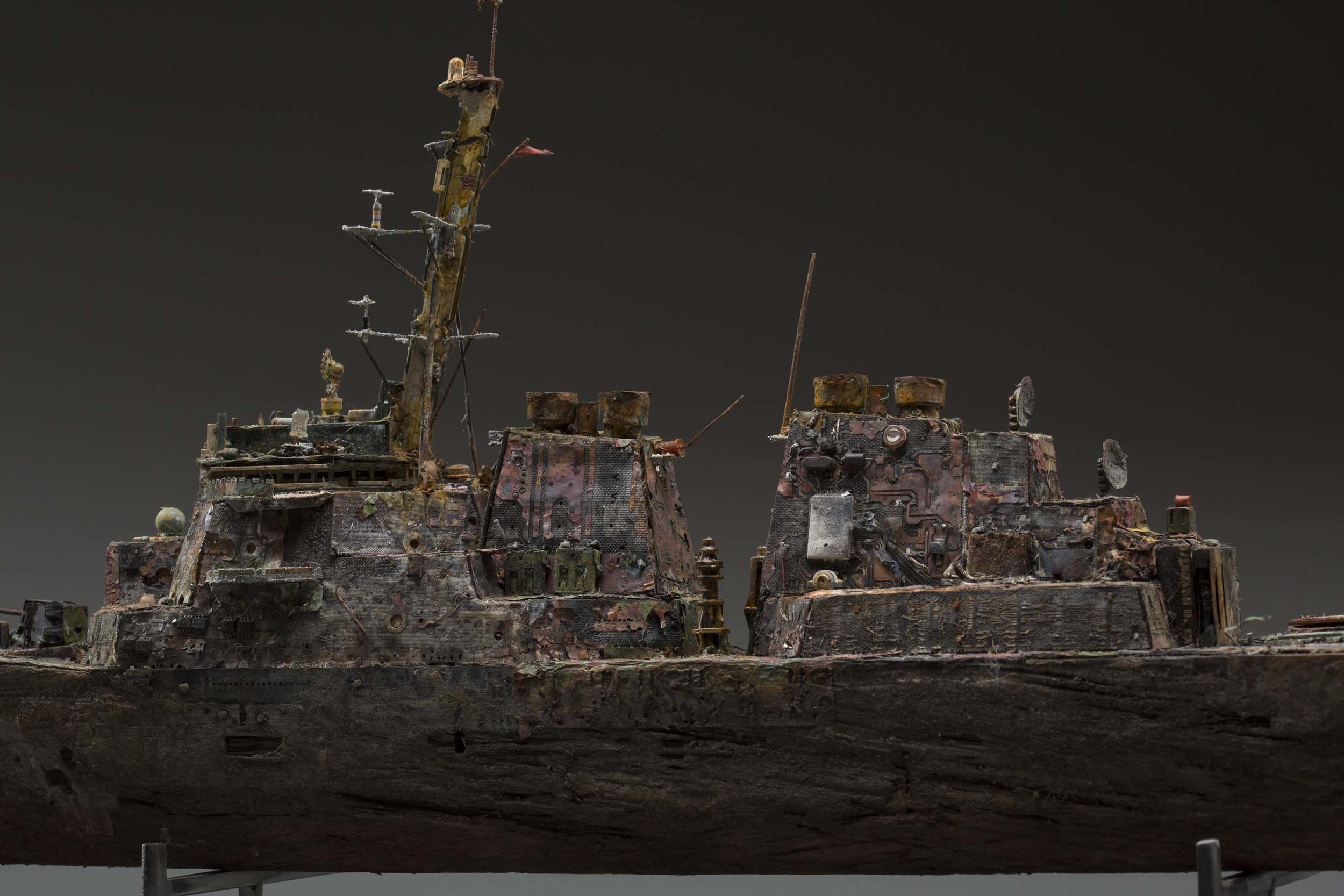 USS Kidd-833.jpg