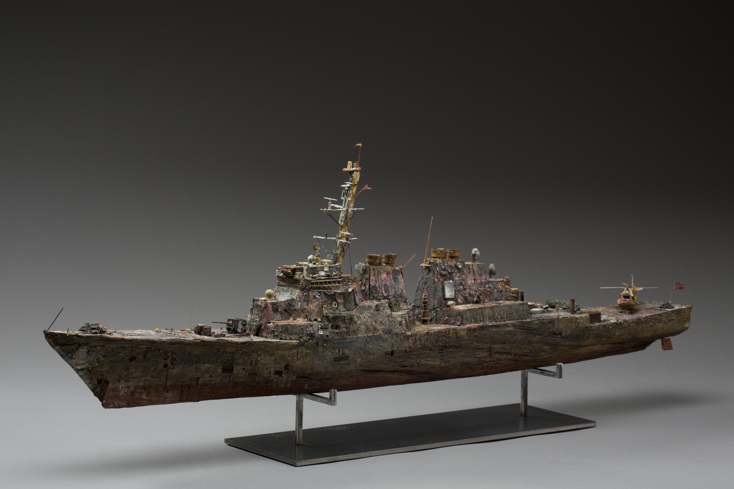 USS Kidd-822.jpg