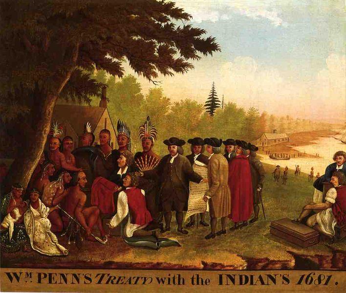 708px-Edward_Hicks_-_Penn's_Treaty.jpeg