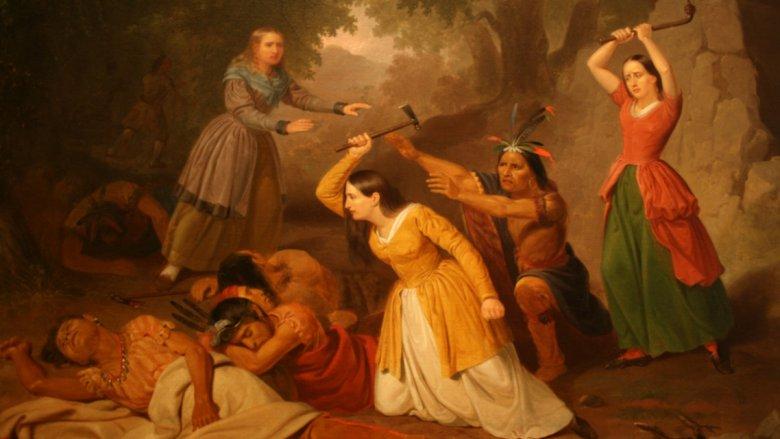 the-revenge-of-hannah-duston-1516914055.jpg