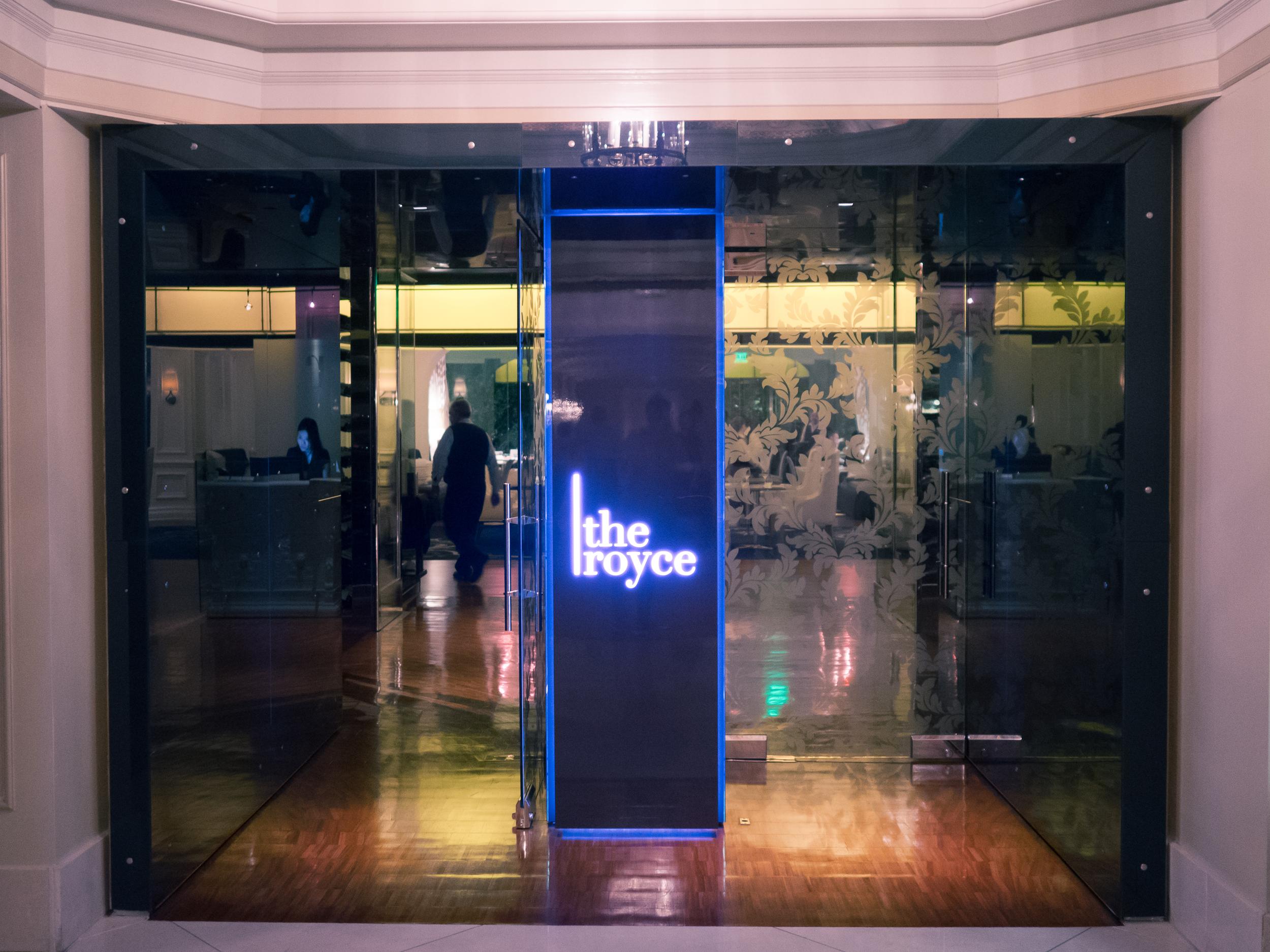 royce-entrance.jpg