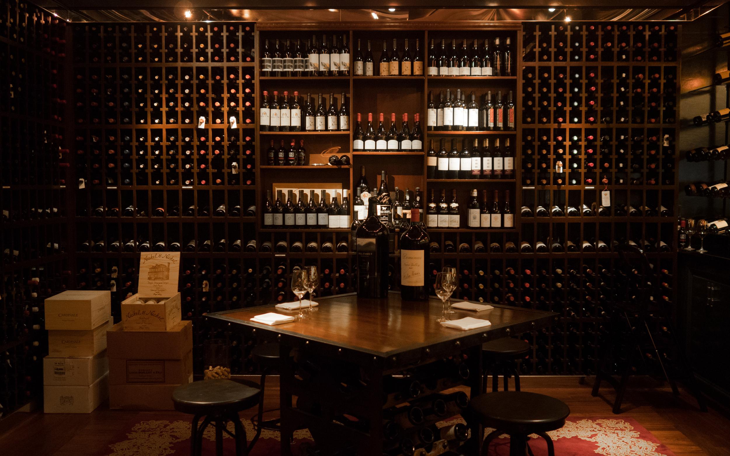 royce-wineroom.jpg