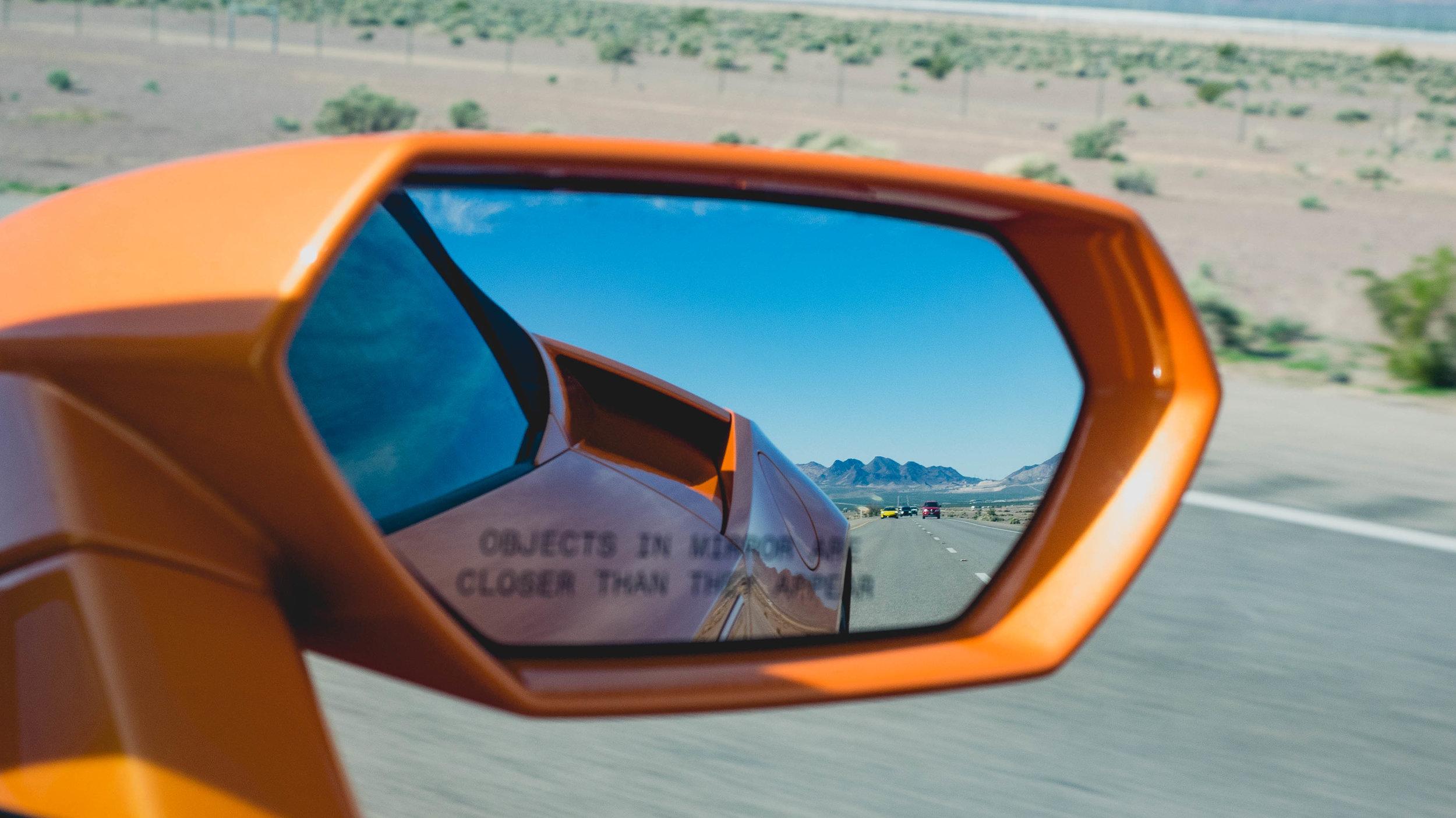 las-vegas-exotic-driving-experiences-106.jpg