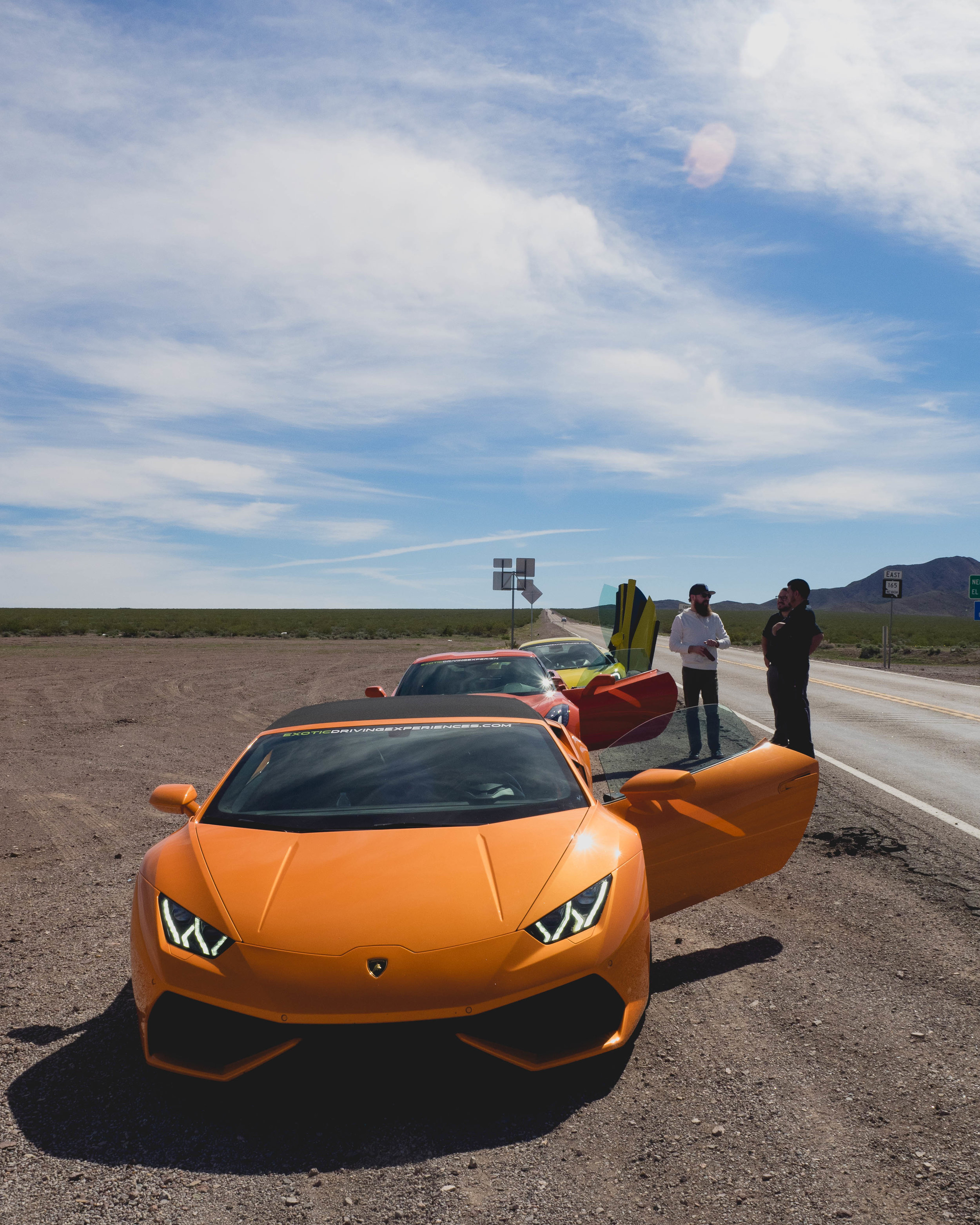 las-vegas-exotic-driving-experiences-109.jpg