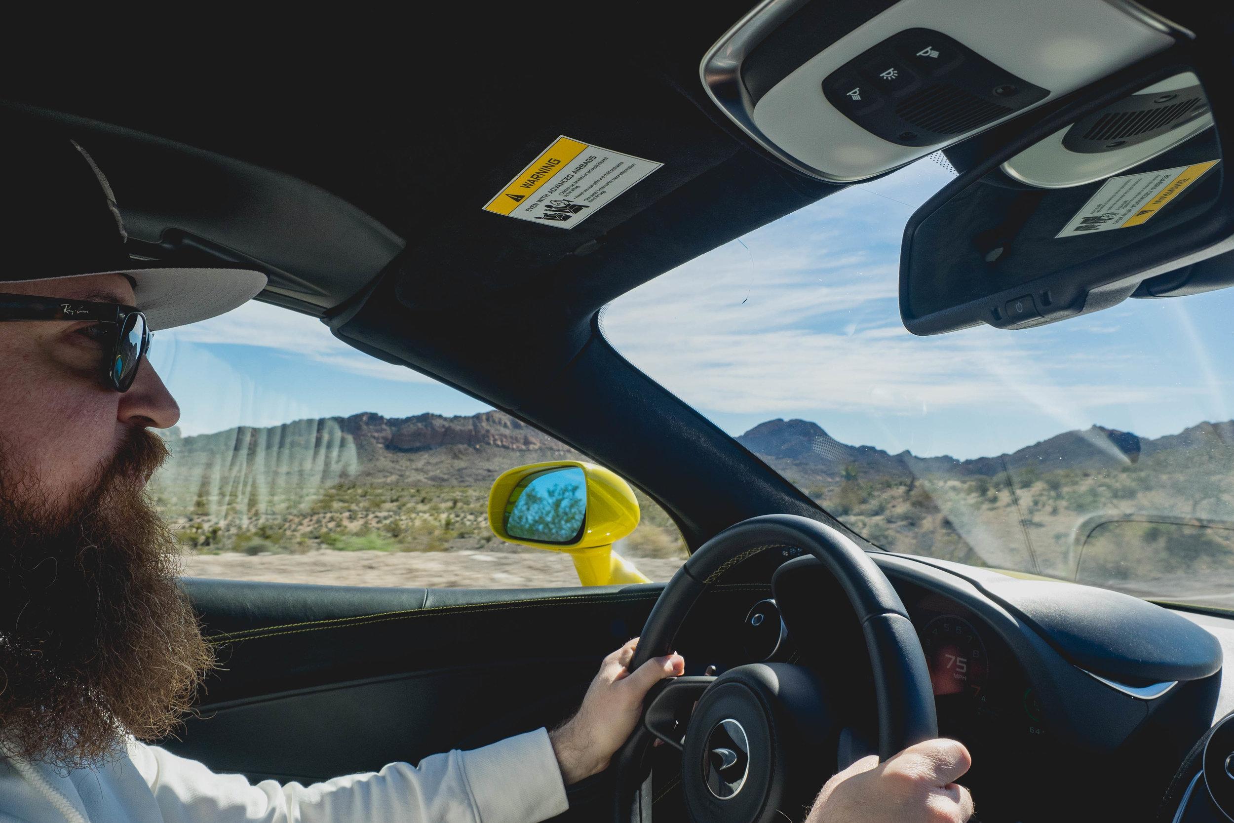 las-vegas-exotic-driving-experiences-112.jpg