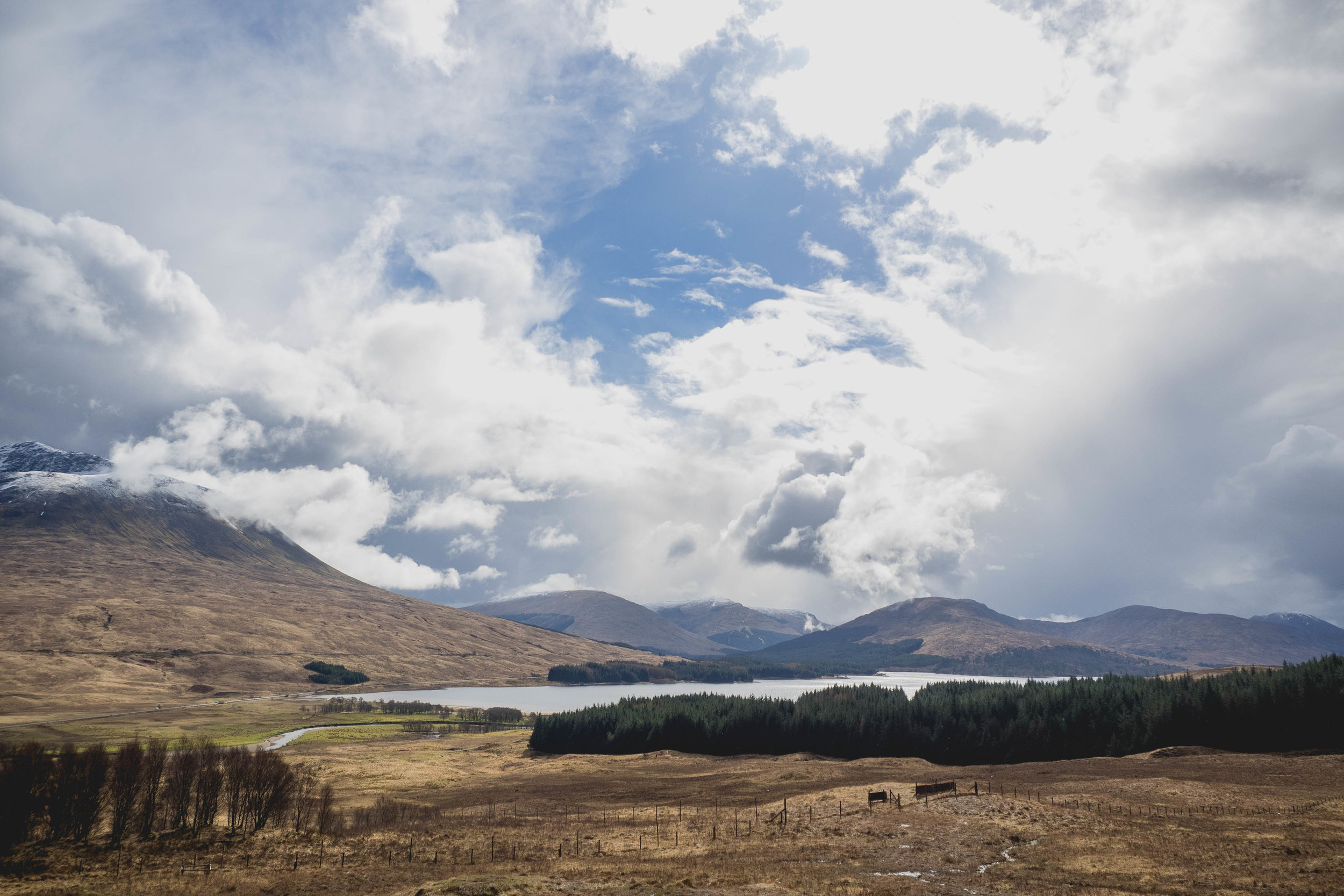 road-to-and-from-skye-108.jpg