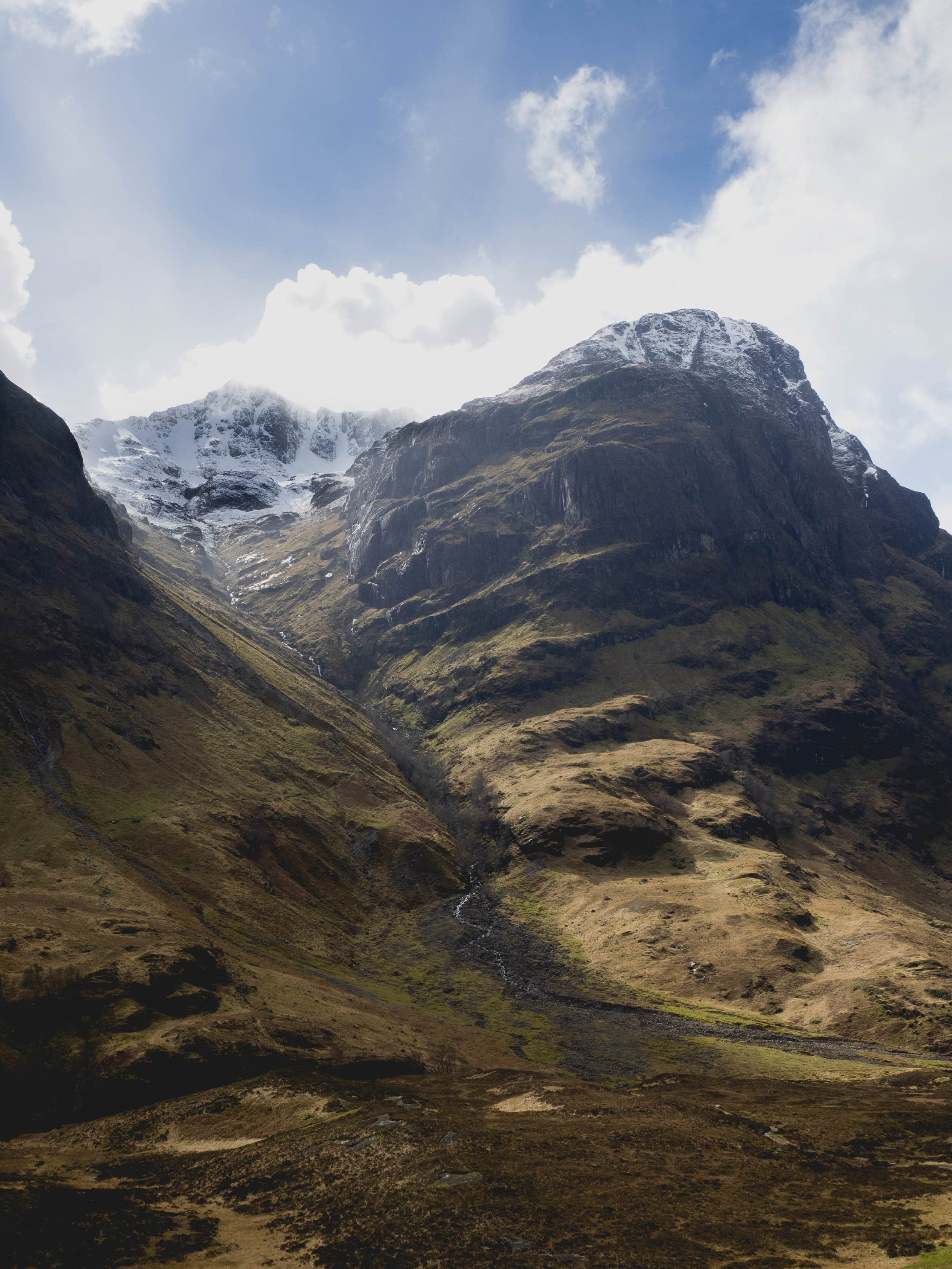 road-to-and-from-skye-112.jpg
