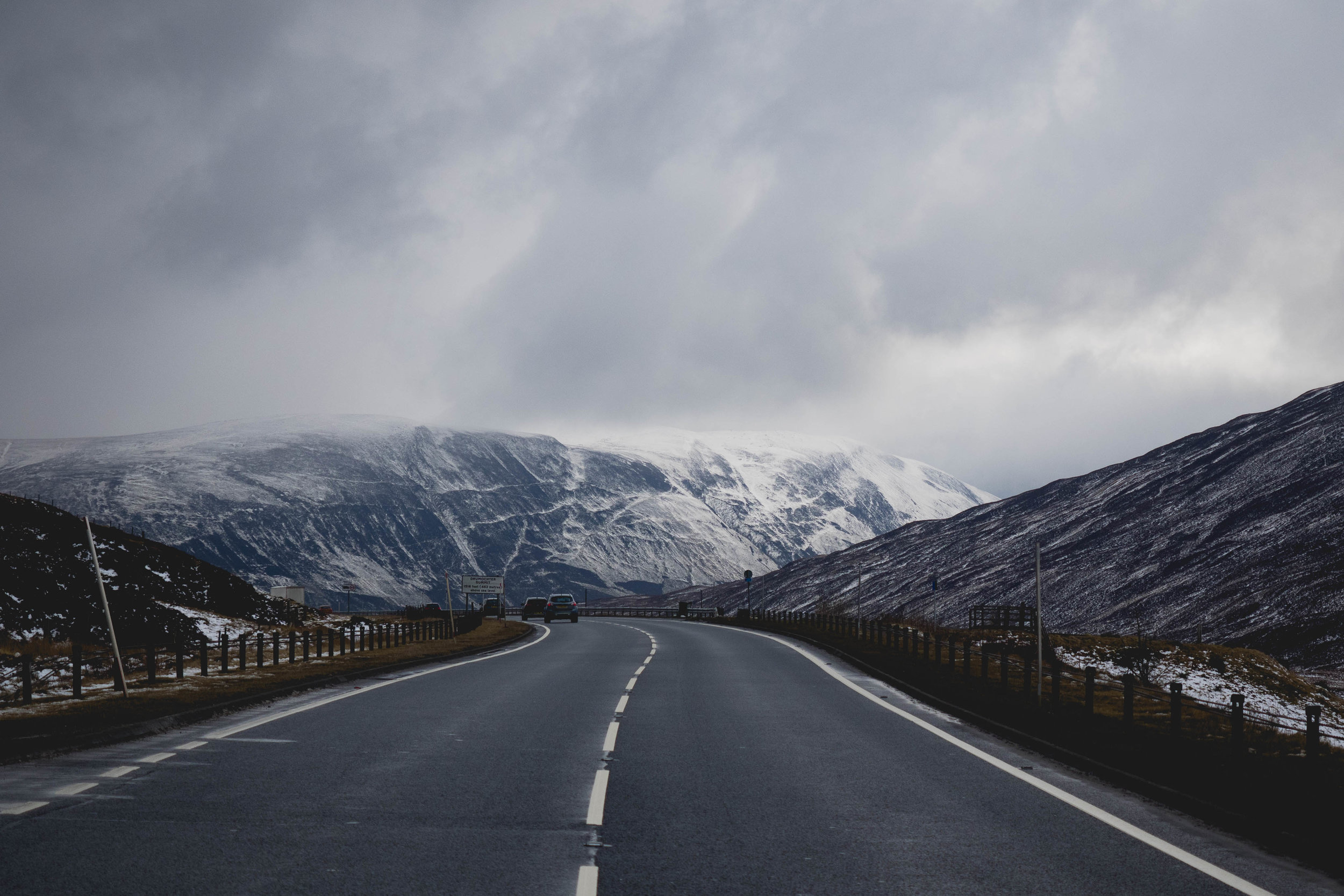 road-to-and-from-skye-123.jpg