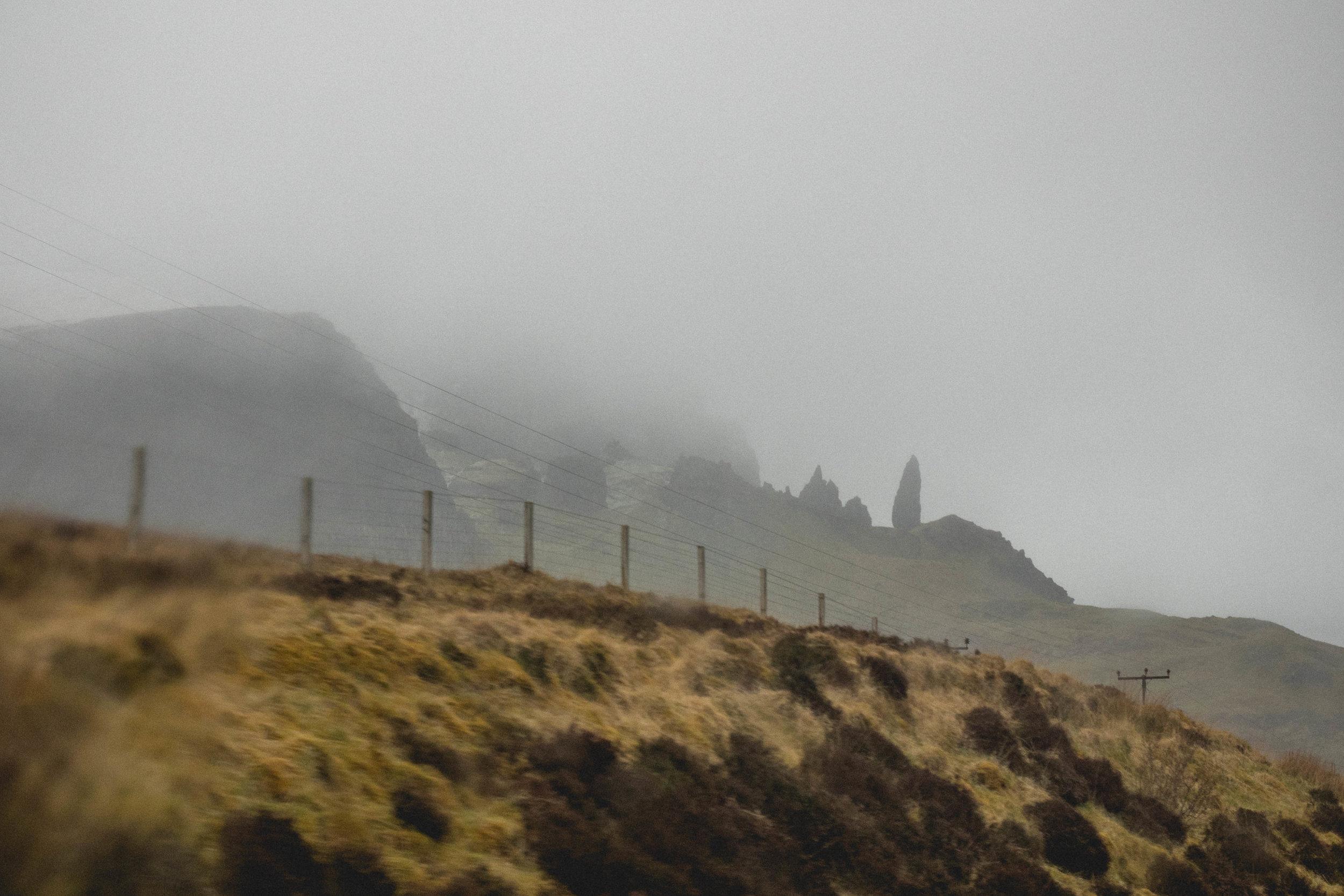 isle-of-skye-snapshots-105.jpg