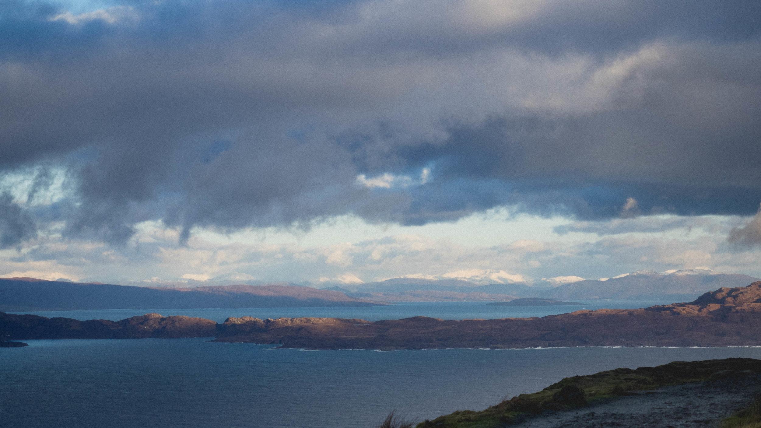 isle-of-skye-snapshots-125.jpg