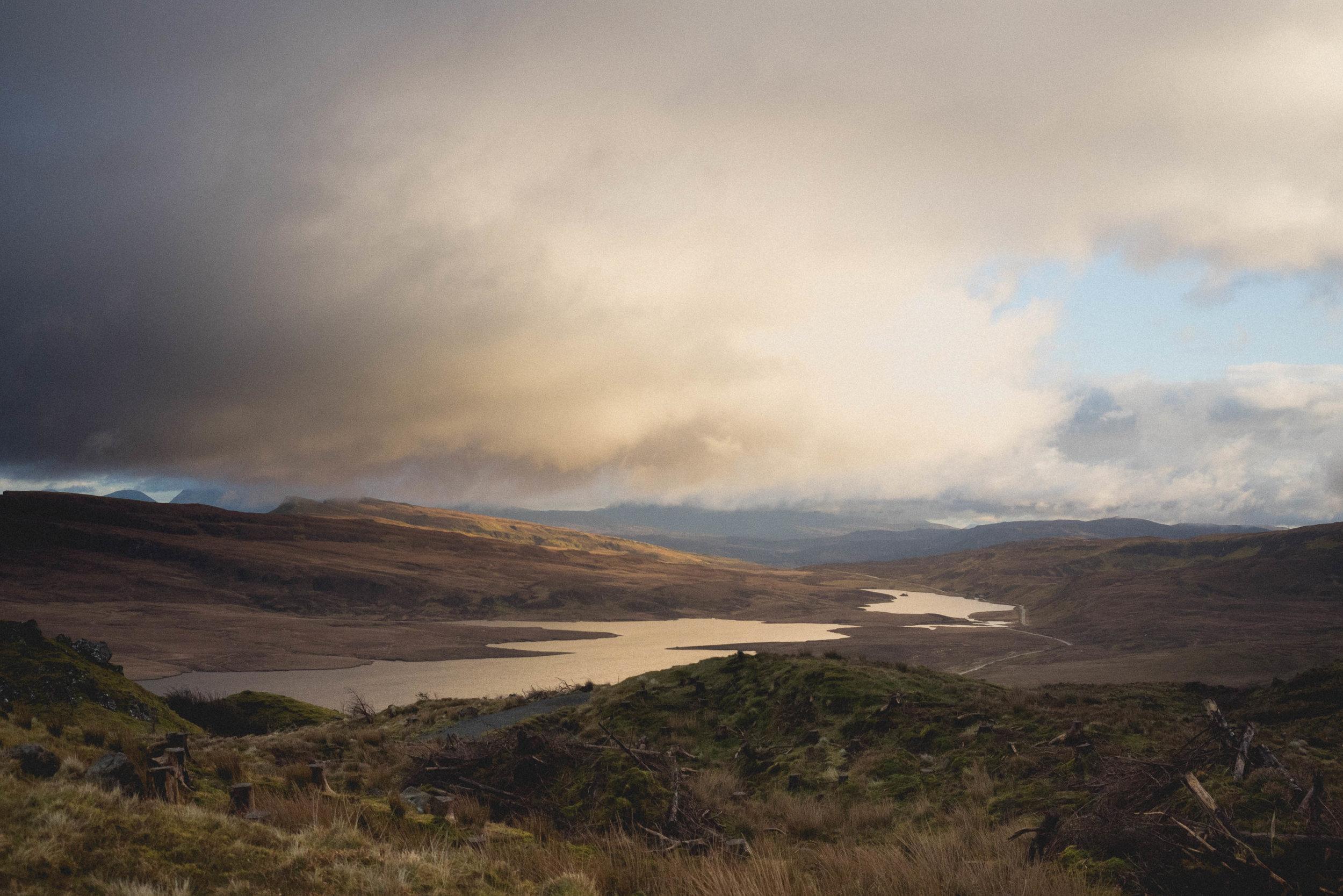 isle-of-skye-snapshots-130.jpg