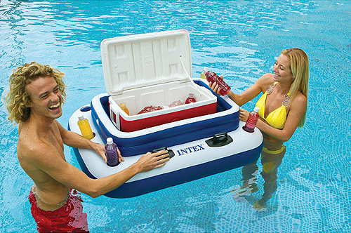 Intex-Mega-Chill-Pool-Cooler copy.jpg