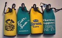 Bottle Bag River Rat/Bum - 12 per case