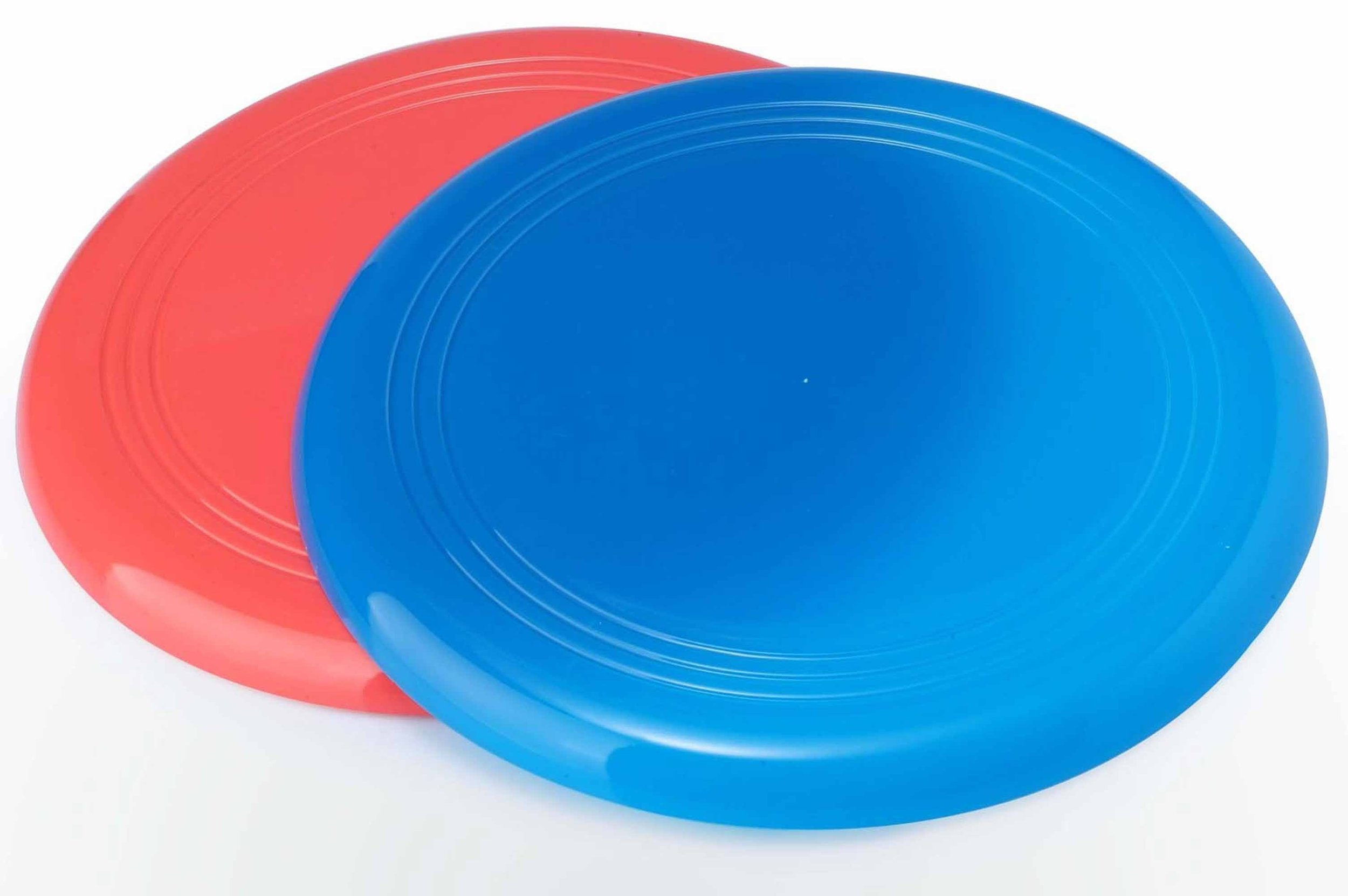 """Frisbees : 200pc Minimum $1.00 One Color,One Sided print in Black or White Ink ONLY DIAMETER: 9.25"""" ART: 5.25"""""""