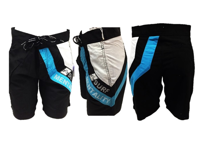 MEN'S SURF MENTALITY- BOARD SHORTS NO LINING : PER CASE : 12 PER : SIZES : S-XXL : SIZE BREAKDOWN PER RUN : S- 2, M- 4, L- 4, XL-1, XXL-1