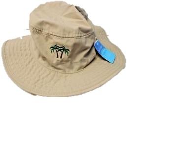 sun & sky boonie hat, upf 50+, uv sun protection