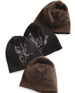 DRI DUCK - WILDLIFE MALLARD KNIT CAP