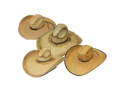 big tx hats asst