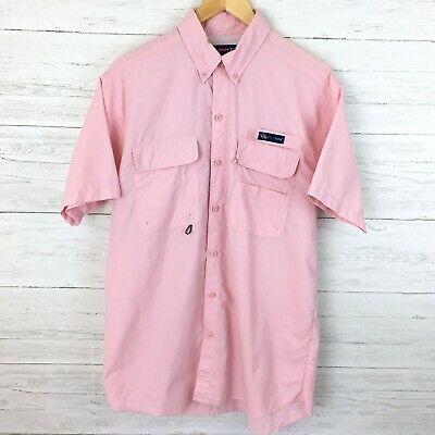 Spicy tuna fishing shirt short sleeve, styles and colors may vary
