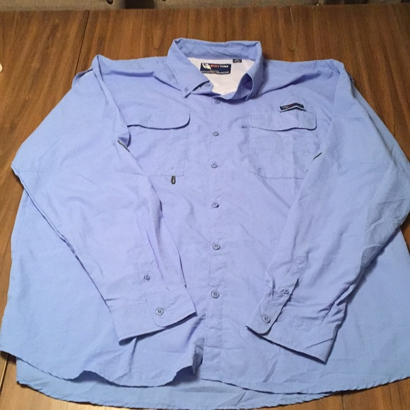 spicy tuna fishing shirt long sleeve styles and colors may vary