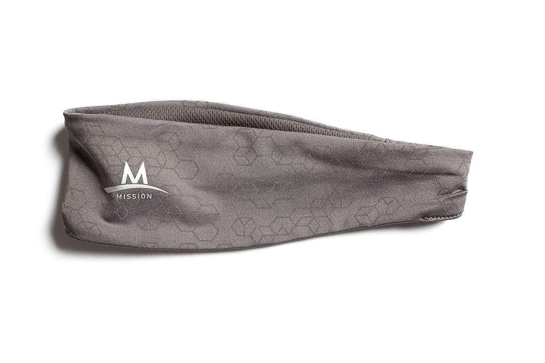 Enduracool Reflective Headband