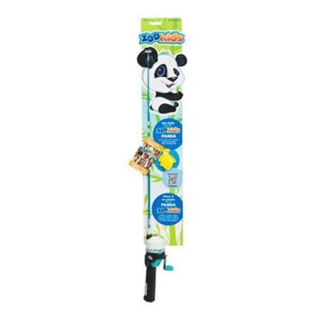 Fishing Pole- Kids - 6 per case