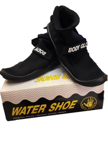 Body Glove unisex scuba shoe