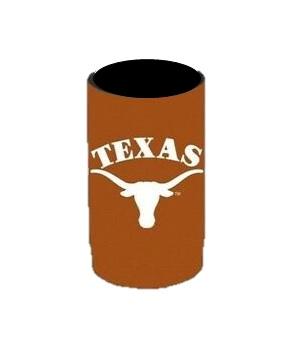 Texas Koozie
