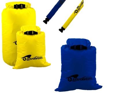 U.S. Diver 5L Dry bags