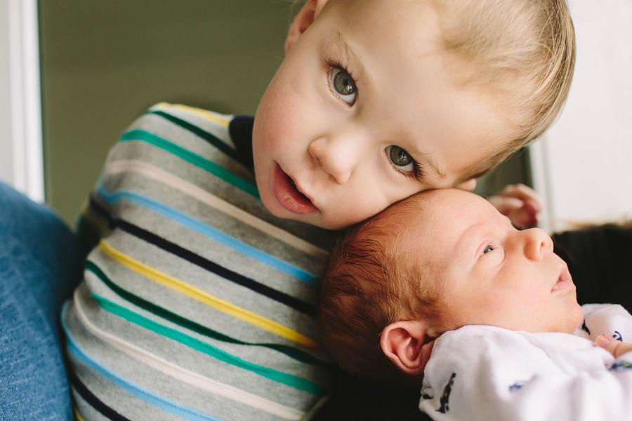 wells_newborn.012.jpg