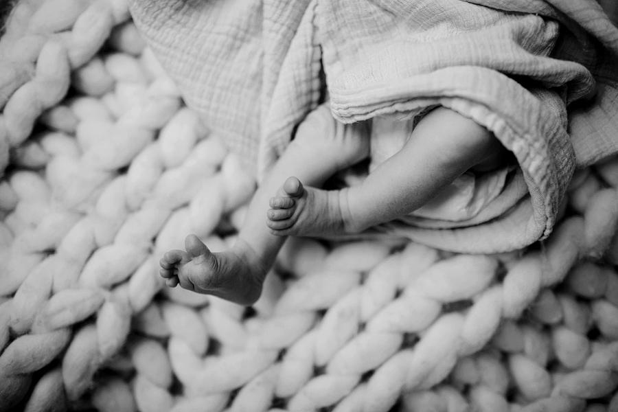 arlo_newborn.041.jpg