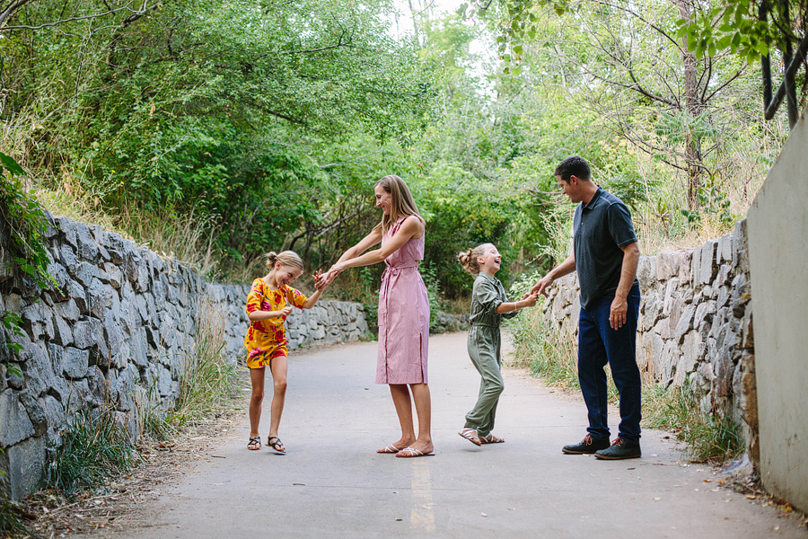 mckeefamily_aug2018.017.jpg