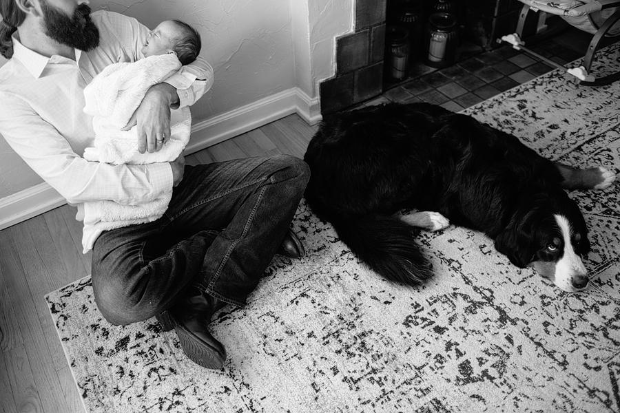 samuelson_newborn.040.jpg