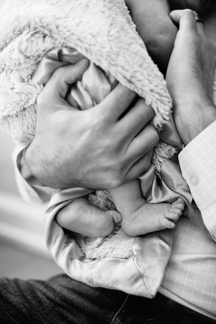 samuelson_newborn.049.jpg