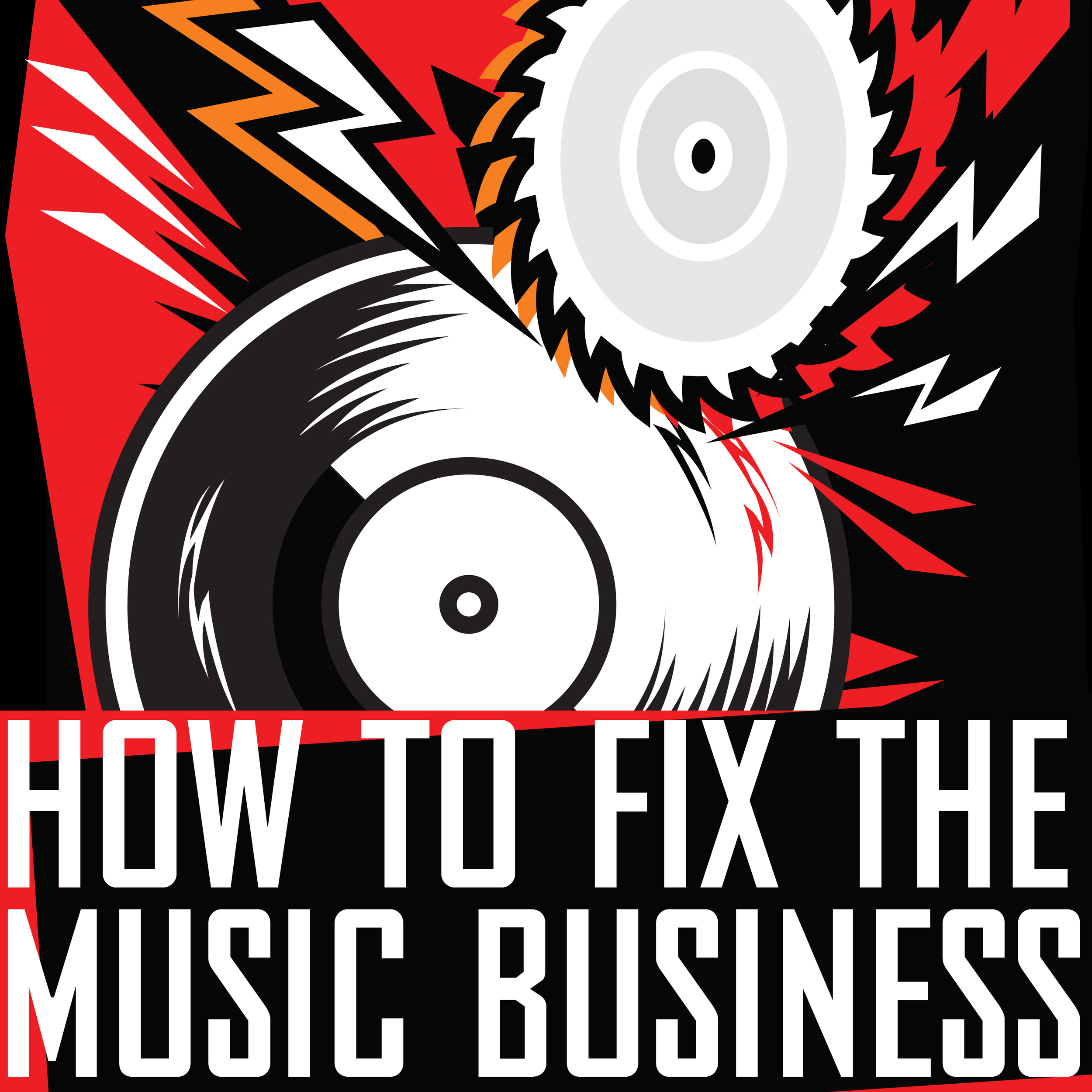 howtofixthemusicbusiness
