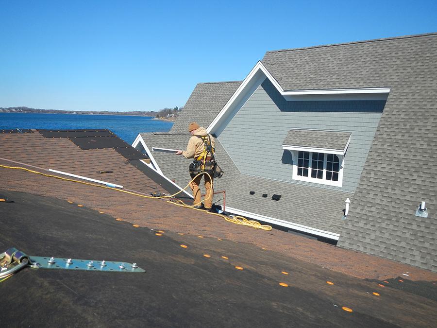 roofwork2.jpg
