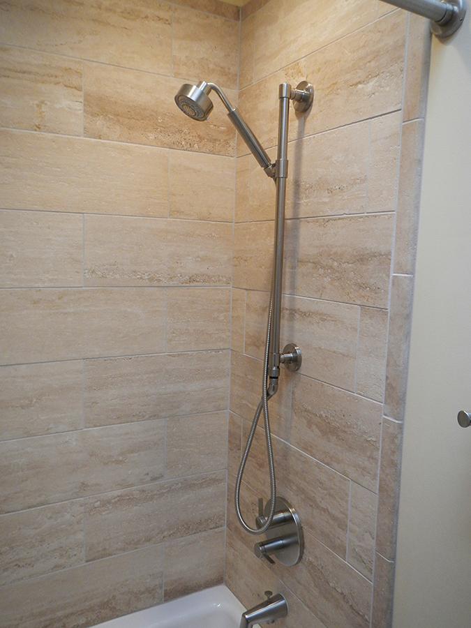 secondbath_showerheadfinal.png