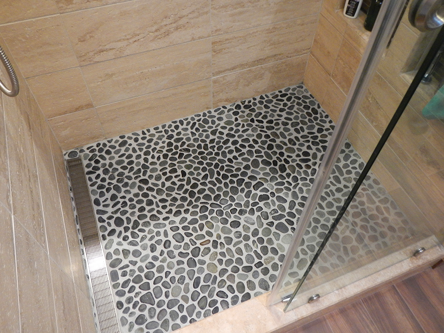 showerfloorfinal.png