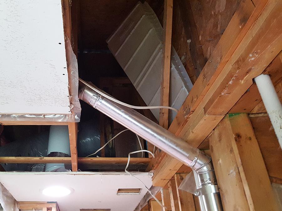 ceilingwork.png