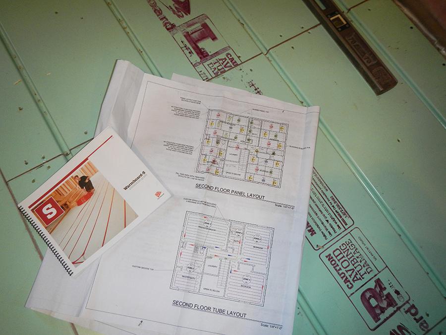warmboardinstructions.png
