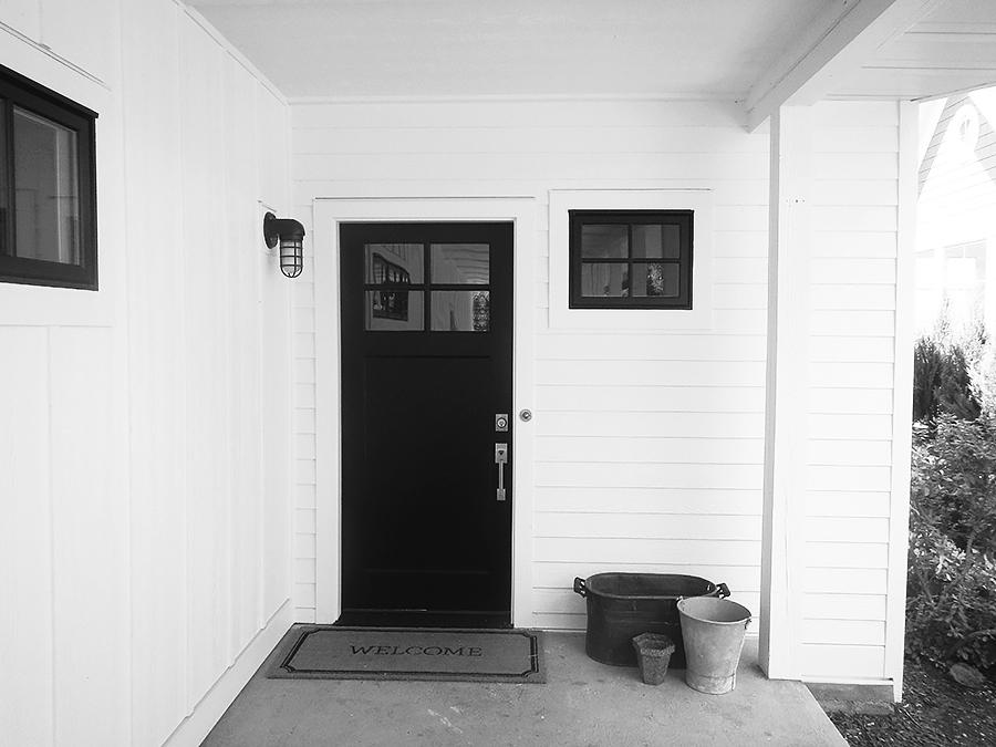 FINAL_frontdoor_sm.jpg