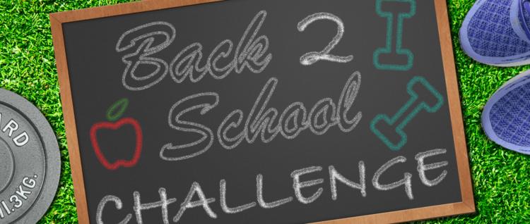 Back2School_ad.png